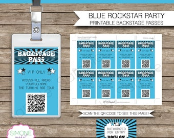 photograph about Free Printable Vip Pass Template identify Printable vip p Etsy
