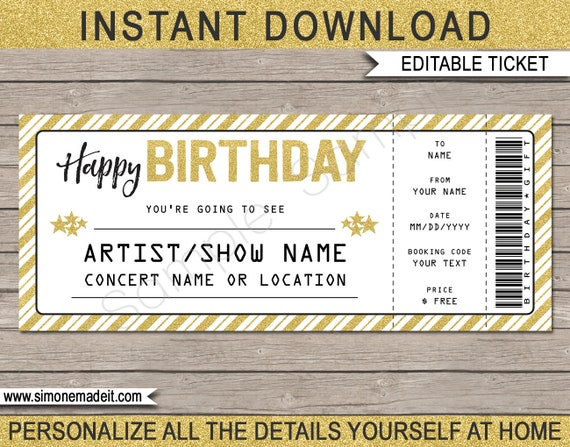 Birthday Gift Certificate Template Free Printable from i.etsystatic.com