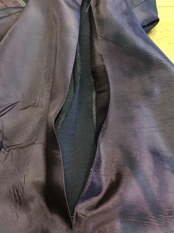 Lilli Ann Knit, jacket and dress, 60's Lilli Ann,… - image 9