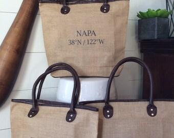 3fcba1cb7ed7 Customized bag