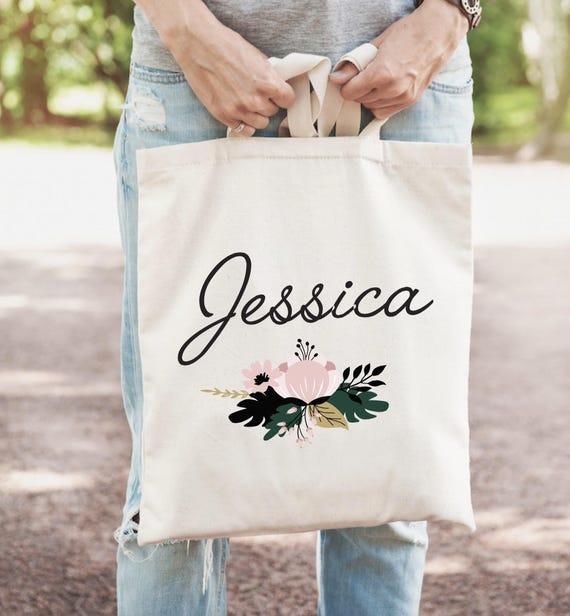 Tote Bag,Bridesmaid Bags,Bridesmaid Bag,Bridesmaid Tote,Monogram Tote,Bridesmaid Tote Bag,Bridesmaid Totes,Tote Bags,wedding bags