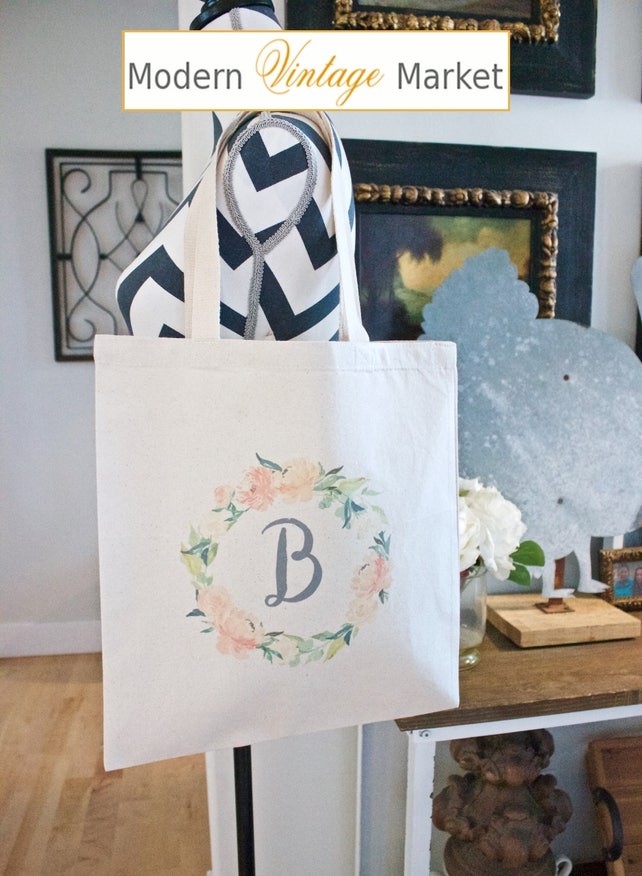 Bridesmaid Bags, Bridesmaid Tote Bag,Bridesmaid Bag,Wedding Tote Bags, Bridal Party Gifts,Bride,Wedding Gift,Tote Bag,