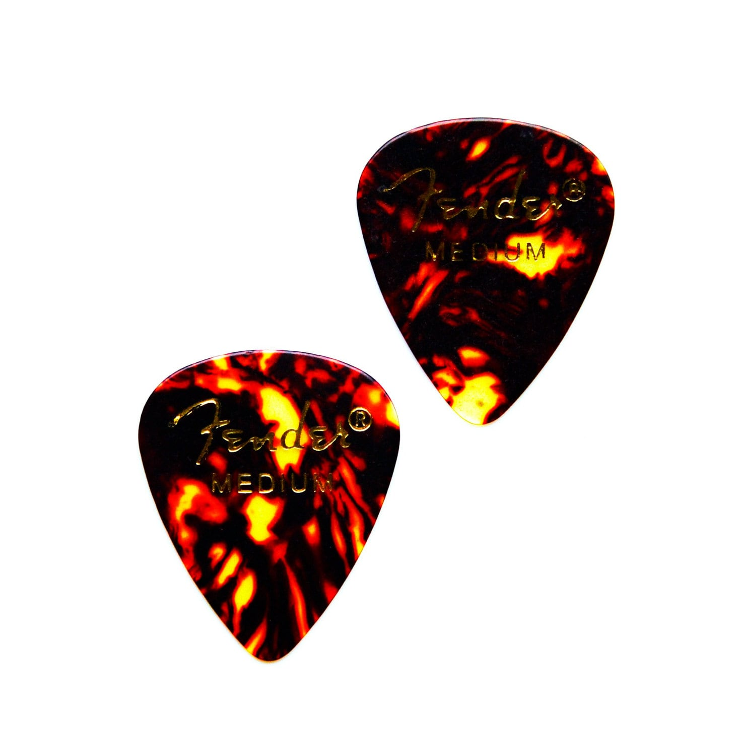 faux shell guitar pick cufflinks the perfect gift on sale etsy. Black Bedroom Furniture Sets. Home Design Ideas