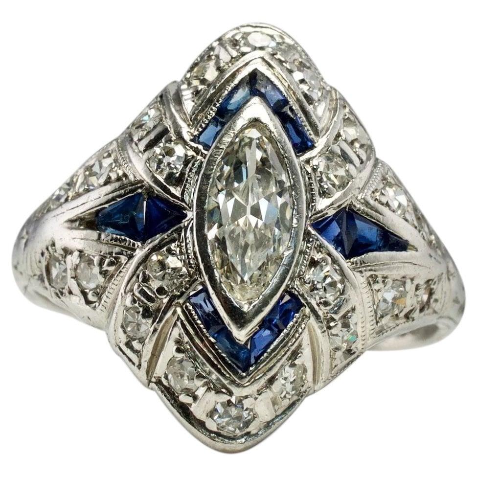 50: Genuine Edwardian Wedding Rings At Websimilar.org