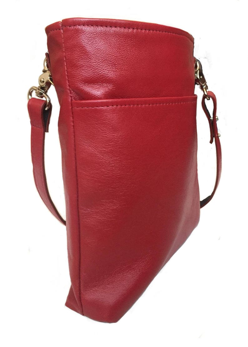 8cab0b57425 Custom Made Leather Crossbody Bag – Patmo Technologies Limited