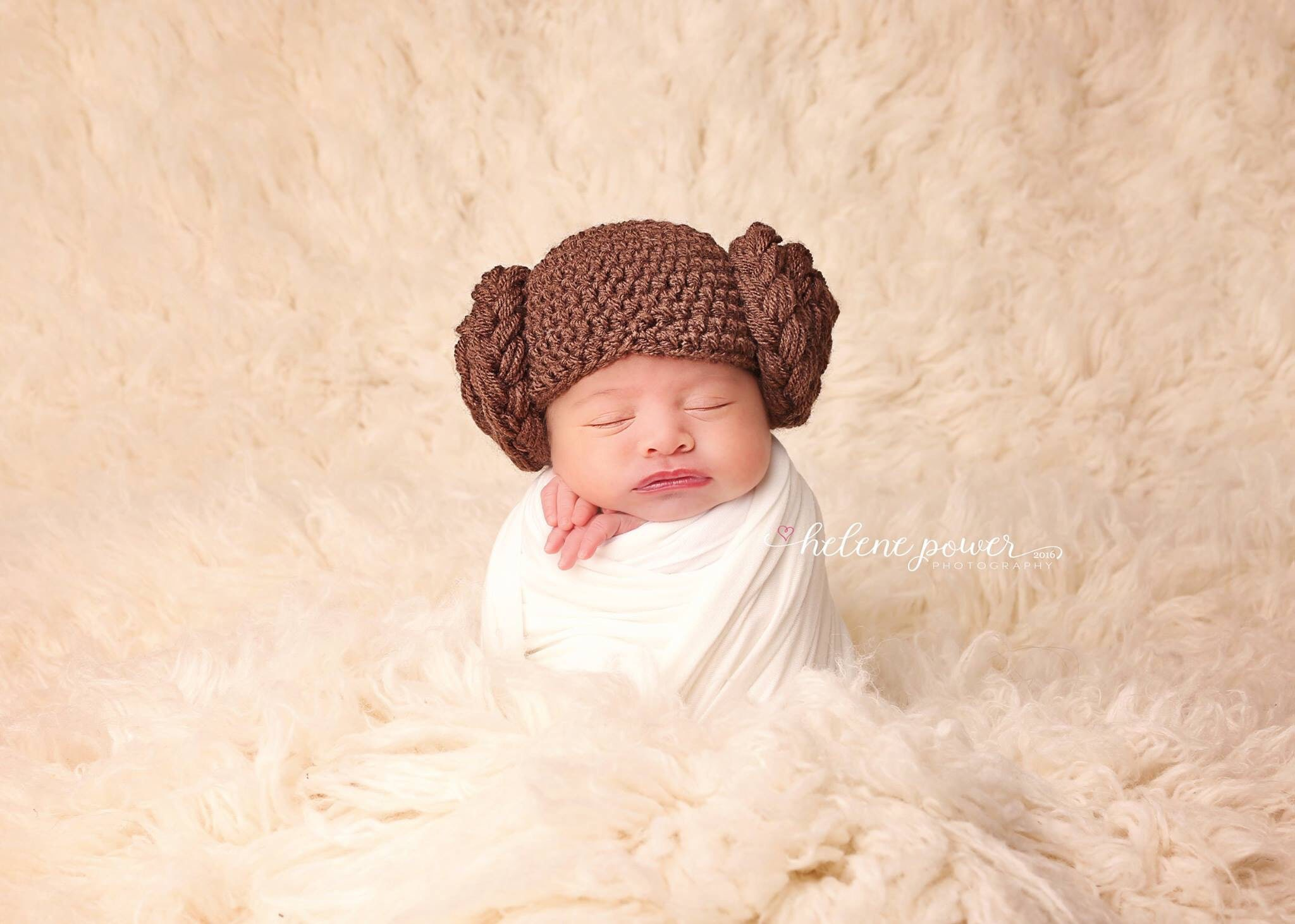 newborn photography poses guide for taking baby photos at