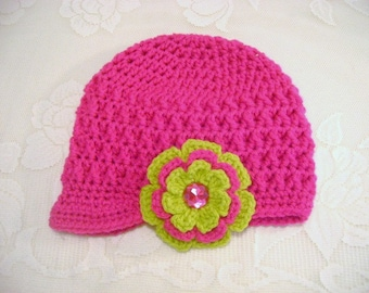 bde31504d63 Newsboy Beanie - You Choose the Colors - Available in Any Size or Color  Combination