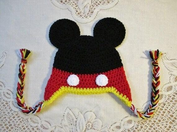 6/Monate bis 2 4/Jahren Disney Mickey Mouse Baby Sonnenm/ütze Baseballkappe Sonnenhut f/ür Jungen ab 0