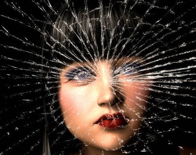 Help With Your Psychic Development- Voice Recording 15 Minute