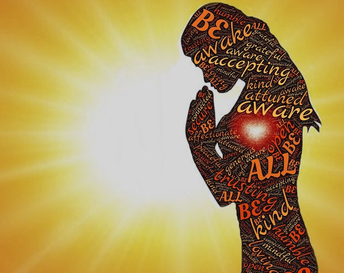 Psychic Growth Reading/ help with intuitive abilities 15 Min Voice Recording