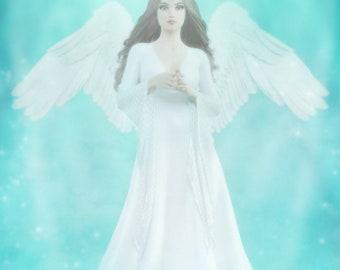 Angels & Archangels