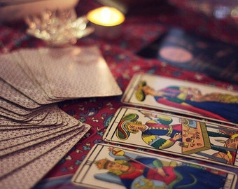 Tarot Akashic Records Reading 15-45 Mins Voice Recording,     Psychic Reading, Angels, Guides, Love Reading, Past Lives