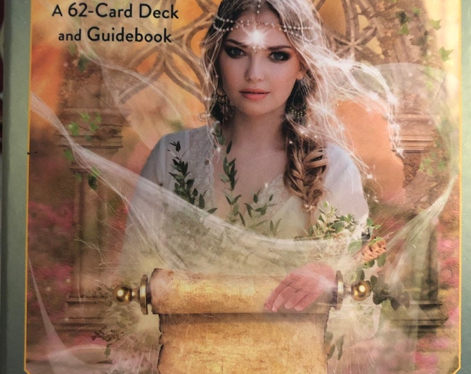 Akashic Records Tarot Reading 15-45 Mins Voice Recording,     Psychic Reading, Angels, Guides, Love Reading, Past Lives