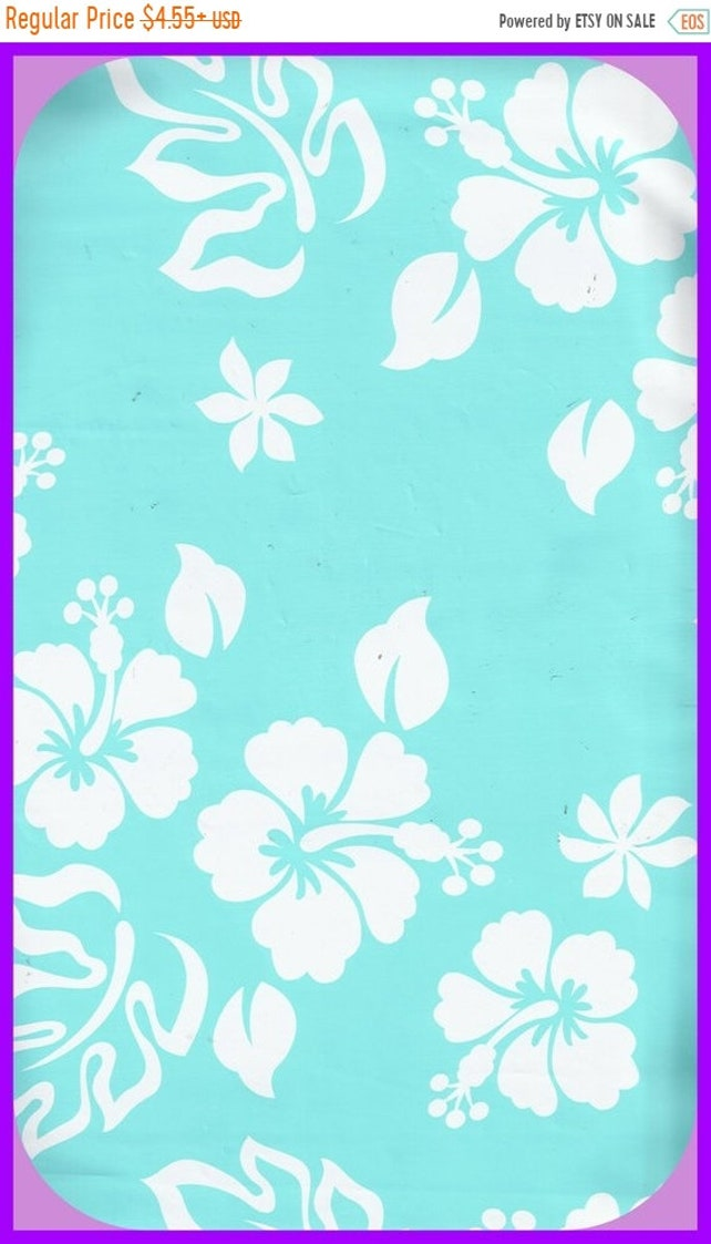 25% OFF Large Poly Bags Hawaiian Flowers Self Adhesive Designer Envelope Mailers 12 x 15 Inch