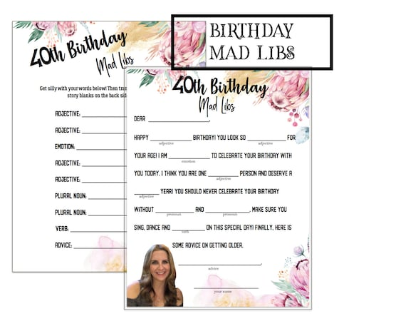 It's just a picture of Accomplished Printable Adult Mad Libs