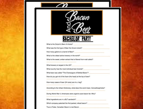 Blt Party Urban Dictionary – Unique Birthday Party Ideas and Themes