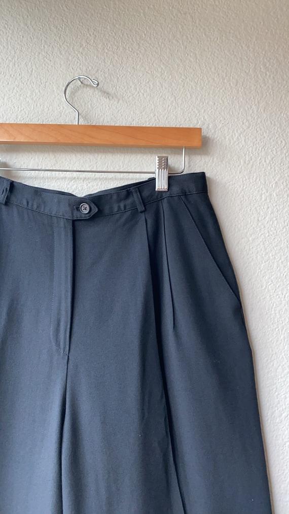 Vintage Ralph Lauren Pants
