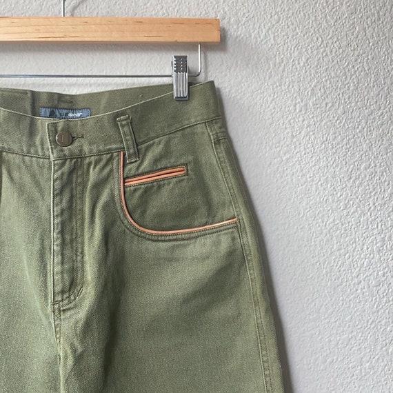 Vintage Liz Claiborne Jeans