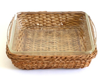Rema Air Bake Bread Loaf Pan 9 X 13 Cake Pan Jelly Roll