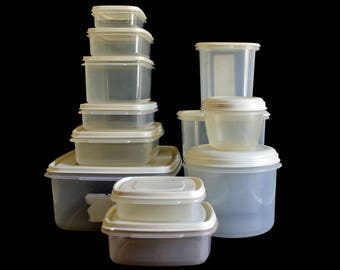 Rubbermaid Containers Servin Saver Replacement Lids Etsy