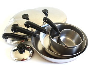 Cookware Etsy