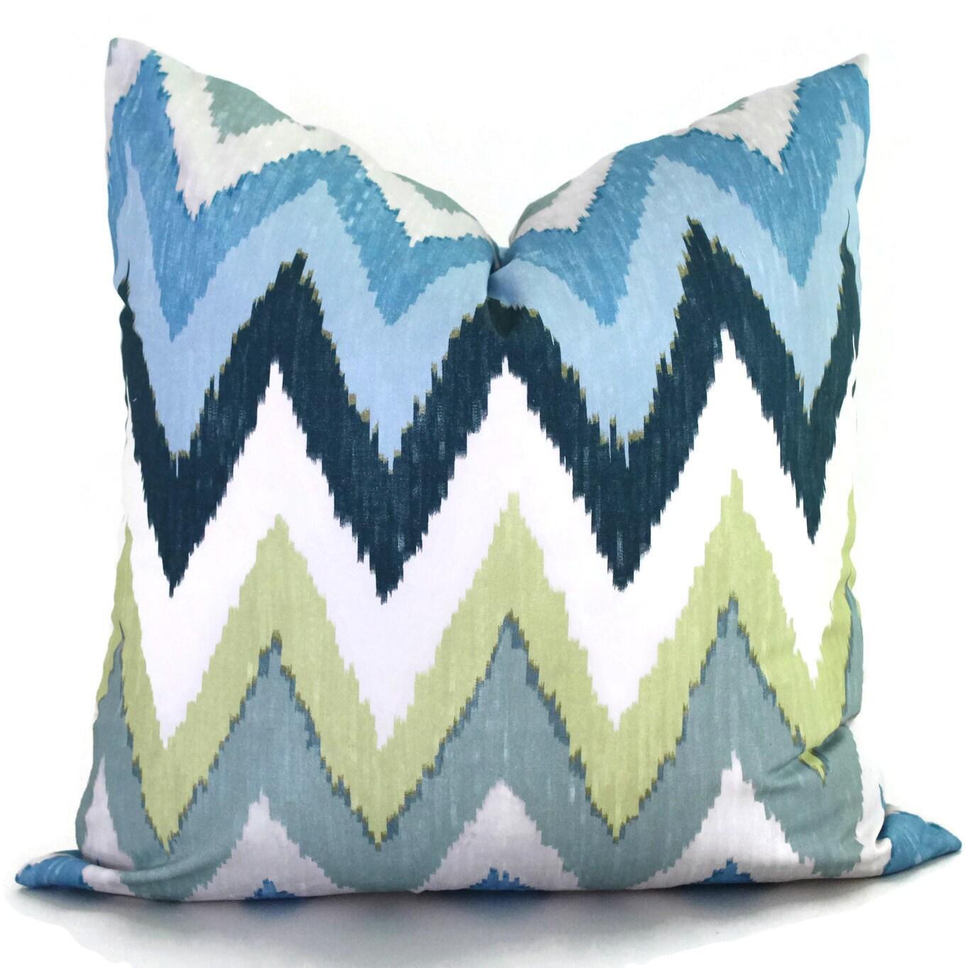 Custom Grateful Dead Pillowcase