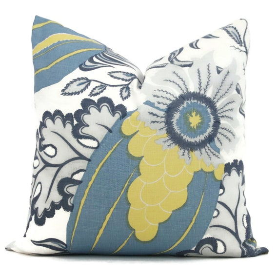 Throw Pillow by Christopher