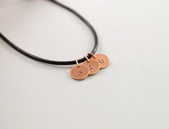 collier pour homme bijoux homme sur mesure collier. Black Bedroom Furniture Sets. Home Design Ideas