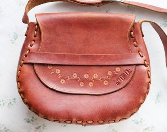 77bd863bfcaf 70s handbag