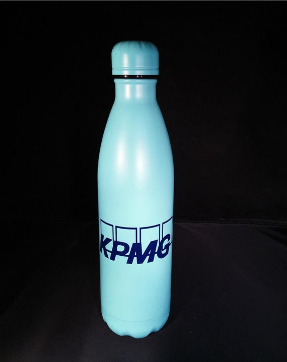 Company Logo S'well Bottle - Corporate Gifts, Corporate Events, Boss Gift, Business Logo  Swell Bottle