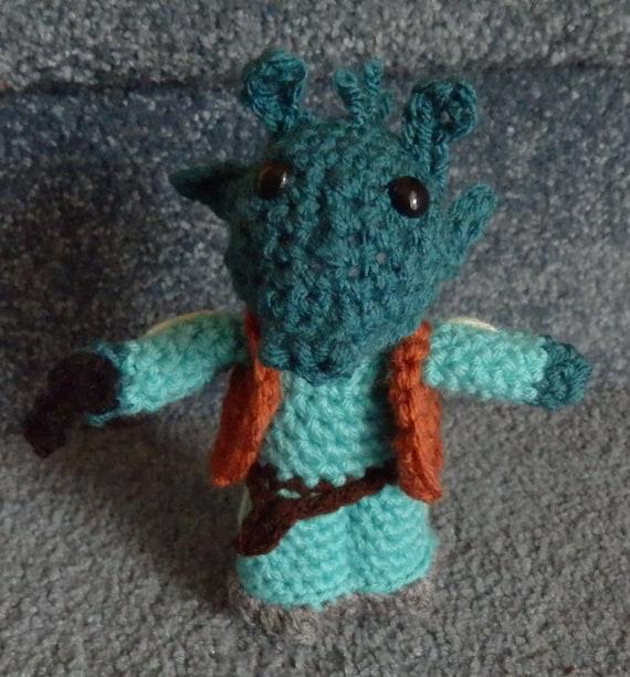 Amigurumi Patterns Crochet - Star Wars Ships -   613x570