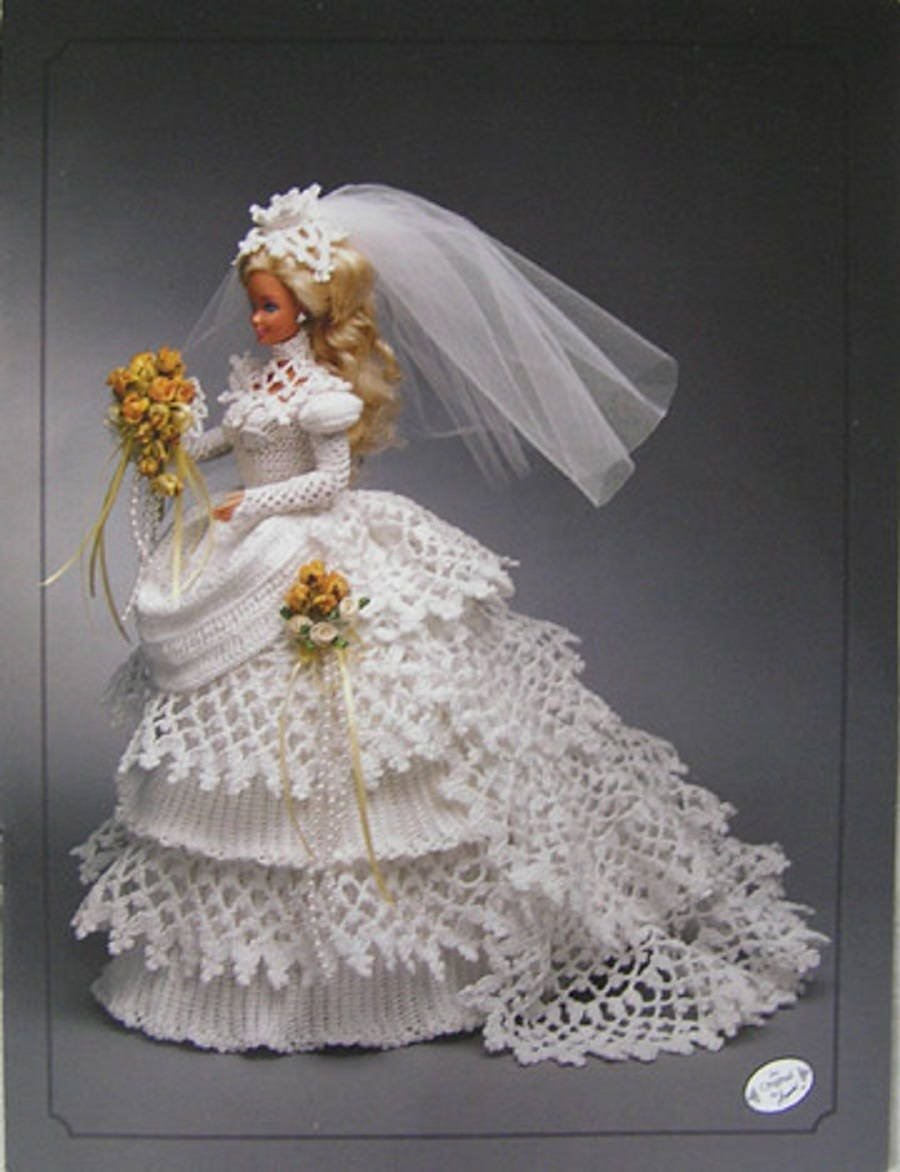 Annie attischen Kalender viktorianische Dame Centennial Braut