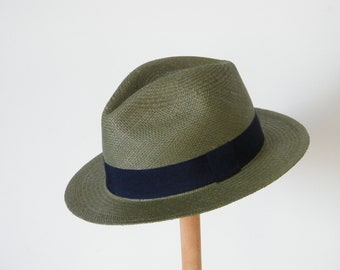 0aac487f887ae womens occasion hats Israel רנה כובעים לאירועים by RanaHats