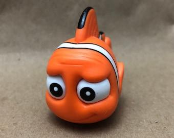 Walt Disney's Finding Nemo -PVC Toy-