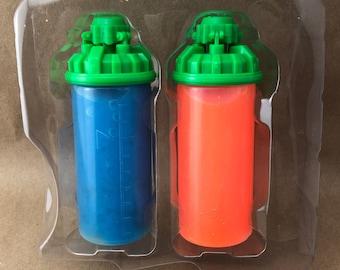 Splatoon Liquid Fill Pack -Unused-