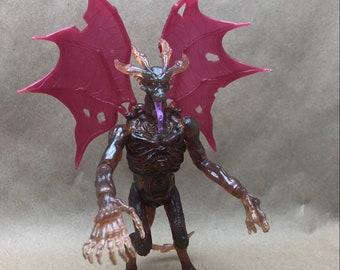 Mayhem Monster -Ghostbusters-