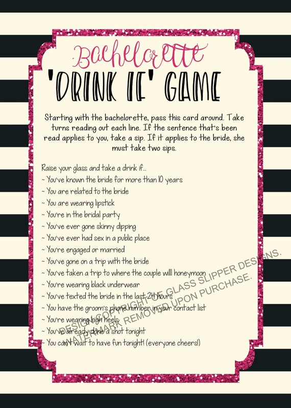 graphic about Printable Bachelorette Party Games identify Printable bachelorette sport/ bachelorette consuming match