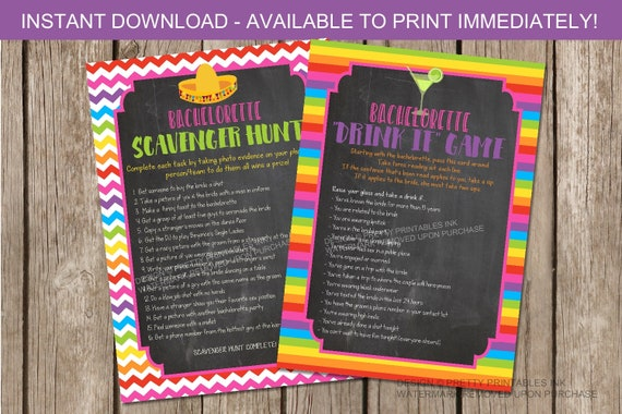 graphic relating to Printable Bachelorette Party Games named Prompt Down load printable bachelorette game titles / bachelorette