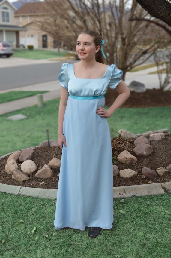 4762d2afc3 Sc 1 St Etsy. image number 28 of wendy darling costumes ...