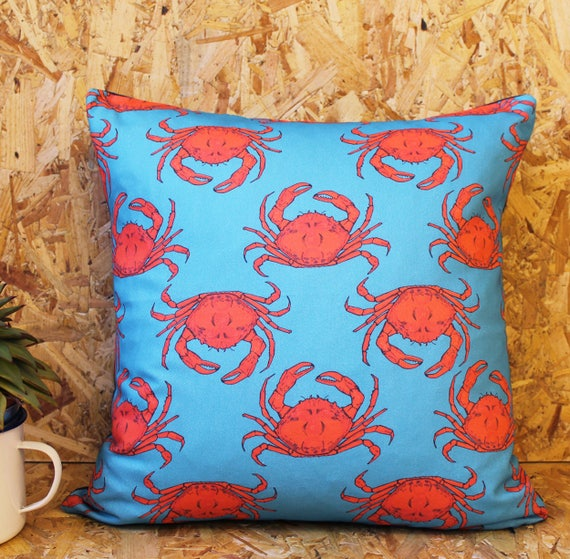 coussin cadeau de pendaison de cr maill re cadeau plage. Black Bedroom Furniture Sets. Home Design Ideas