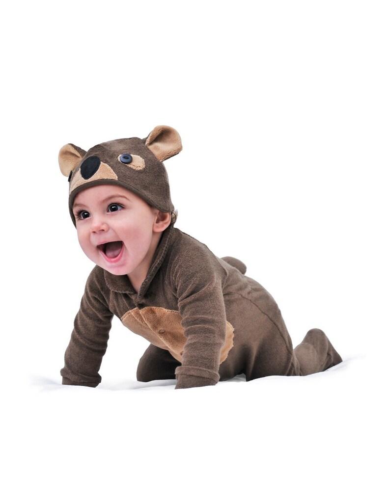 3ce53c93d Wombat Christmas photo prop Funny baby onesie Australian