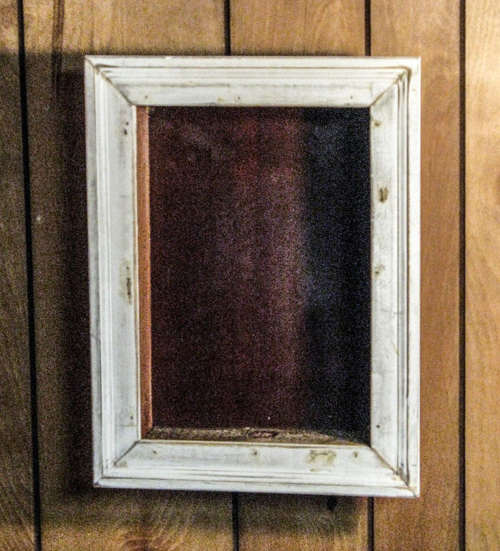 shadow box frame display case picture frame memory box etsy. Black Bedroom Furniture Sets. Home Design Ideas