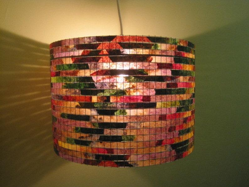 Chandelier Pendant Light Lighting Chandelier Lamp Lighting image 0