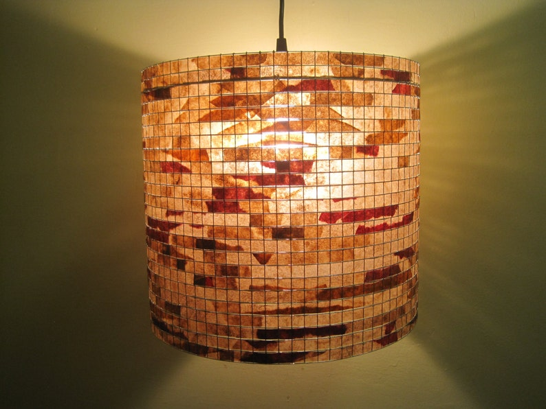 Lamp Shade Ceiling Light Table Lamp Foor Lamp Lighting Fixture image 0