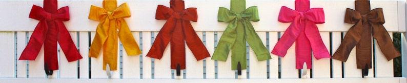 Wreath Holder Wreath Wraps Wreath Hanger Wreath Wrap Door Hangers