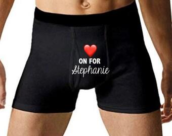 Lingerie & Underwear