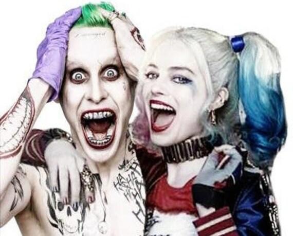 Suicide Squad Joker Halloween Costume.Suicide Squad Jared Leto Joker Halloween Costume Jared Leto Joker Tattoos Suicide Squad Tattoos Jared Leto Joker Cosplay