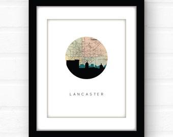 Lancaster pa etsy malvernweather Gallery
