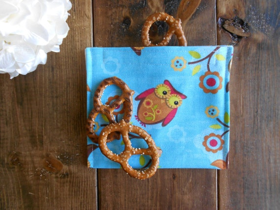 Eco xmas gifts for mom