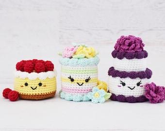 Free Crochet Amigurumi Bird Pattern | Wedding crochet patterns ... | 270x340